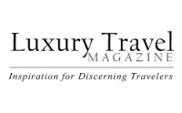 Luxury-Travel-Magazine