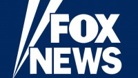 fox_news_logo_a_l