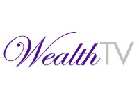 wealth-tv